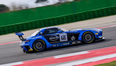 GT-Sports-Club-2017-Misano-db-motorsport-Mercedes-AMG-GT3-1