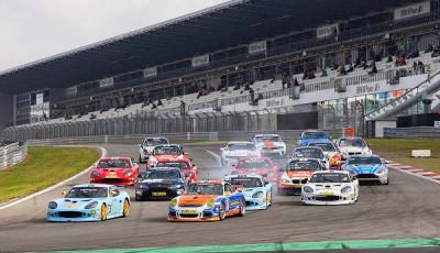 GT4-Nürburgring-2014