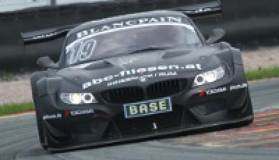 GT_Masters_Sachsenring-Schubert