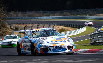 GetSpeed-Performance_102-Happ-Porsche_VLN-2018
