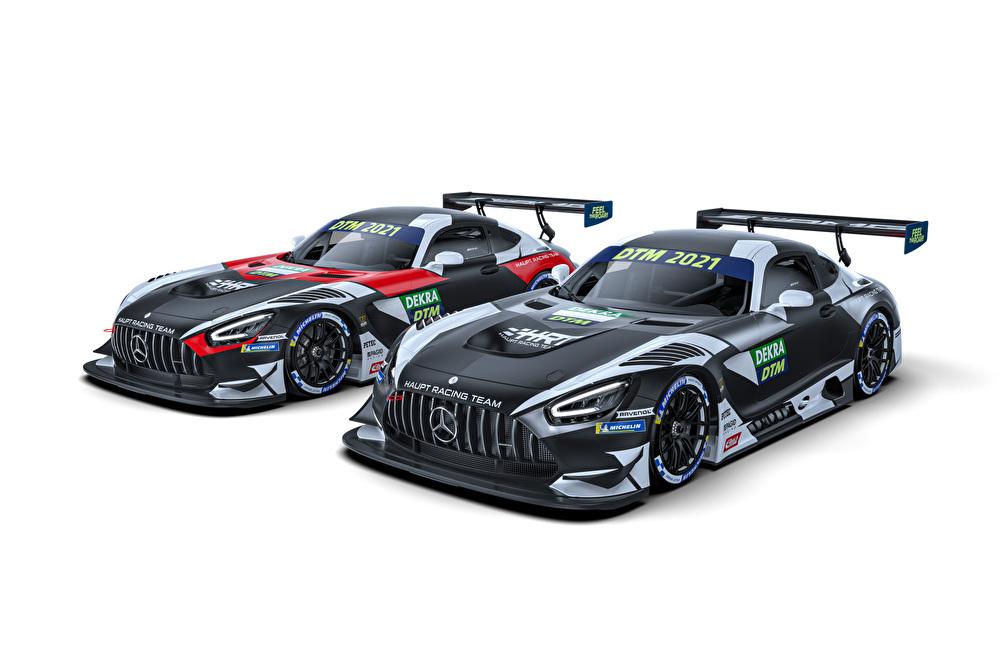 HRT-Mercedes-AMG-GT3-DTM-Season-Preview