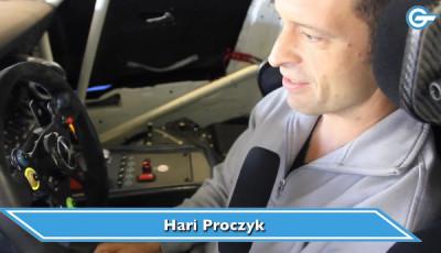 Hari-Prozcyk-Cockpit-Artikelbild