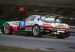 Hofor Racing_GT Cars overall