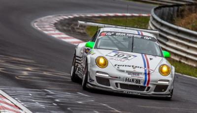 Huber-Motorsport-Porsche-2014