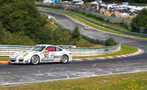 Huber-Motorsport-VLN-Lauf7-2014