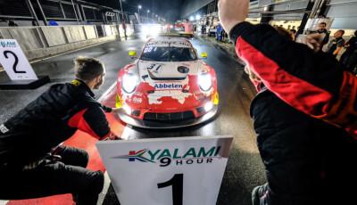 IGTC-2019-9h-Kyalami-Sieg-fuer-Frikadelli-Racing-Porsche-911-GT3-R