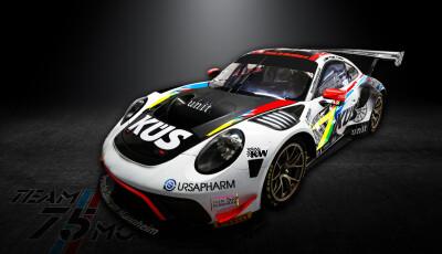 IGTC-9h-Kyalami-2019-Preview-Team75-Bernhard-Porsche-911-GT3-R