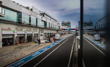 24h Nürburgring 2017_Top 30 Qualifying_Beitrag