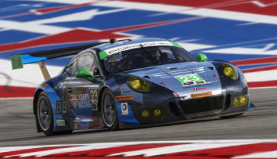 IMSA-2016-Austin-Alex-Job-Racing-Porsche-911-GT3-R-Farnbacher-Riberas