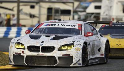 IMSA-2016-BMW-M6-GTLM-Nummer-100