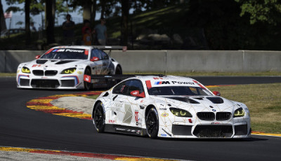 IMSA-2016-BMW-M6-GTLM-VIR-Preview