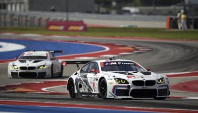 IMSA-2016-COTA-BMW-M6-GTLM