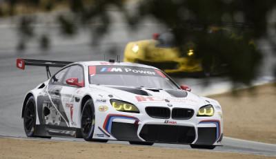 IMSA-2016-Laguna-Seca-BMW-M6-GTLM