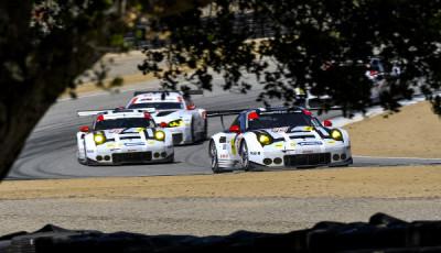 IMSA-2016-Laguna-Seca-Porsche-911-RSR