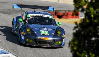 IMSA-2016-Laguna-Seca-Team-Seattle-Porsche-911-GT3-R