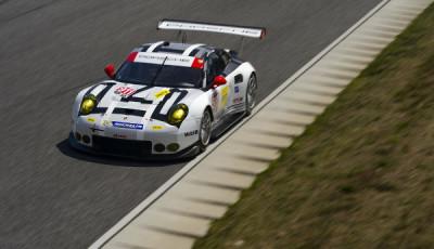 IMSA-2016-Lime-Rock-Porsche-911-RSR