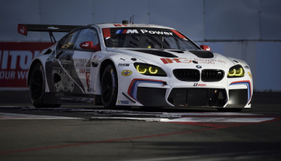 IMSA-2016-Long-Beach-BMW-M6-GTLM