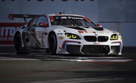 IMSA-2016-Long-Beach-BMW-M6-GTLM