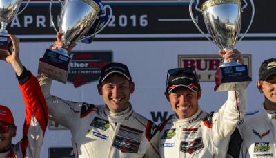 IMSA-2016-Long-Beach-Tandy-Pilet-Sieg-Porsche-911-RSR