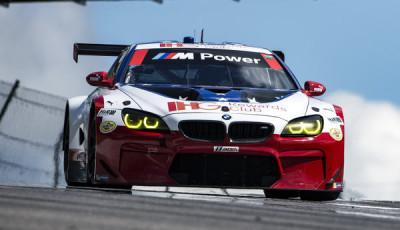 IMSA-2016-Mosport-BMW-M6-GTLM