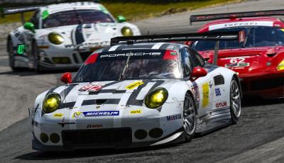 IMSA-2016-Mosport-Porsche-911-RSR-Nr912