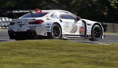 IMSA-2016-Petit-Le-Mans-Qualifying-BMW_M6_GTLM_100
