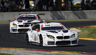 IMSA-2016-Road-America-BMW-M6-GTLM