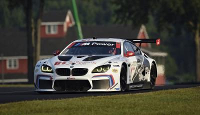IMSA-2016-VIR-BMW-M6-GTLM-Nr25