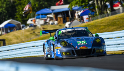 IMSA-2016-Watkins-Glen-Alex-Job-Racing-Porsche-911-GT3-R