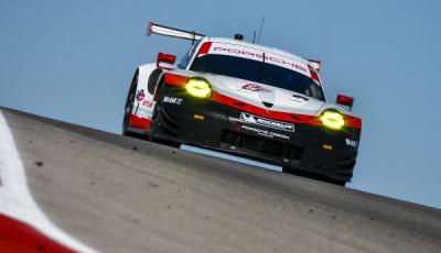 IMSA-2017-COTA-Porsche-911-RSR-Nr.911