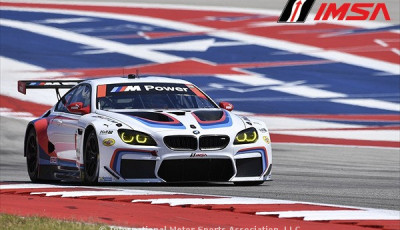 IMSA-2017-COTA-Qualifying-BMW-M6-GTLM-Nr.24-Tomczyk-Edwards
