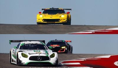 IMSA-2017-COTA-Sieger-Corvette-Mercedes