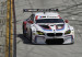 IMSA-2017-Long-Beach-BMW-M6-GTLM-Nr24