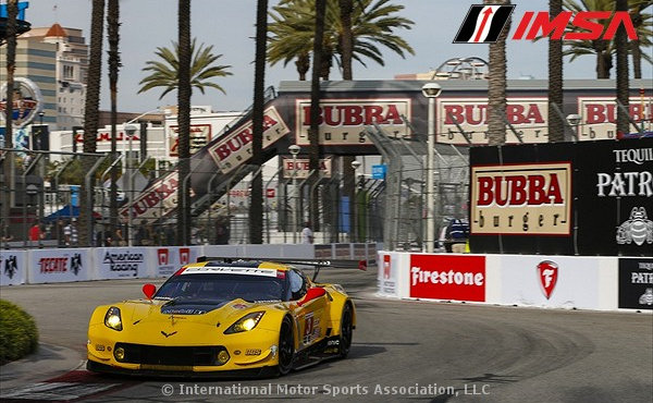 IMSA-2017-Long-Beach-Qualifying-Corvette-C7-Nr3