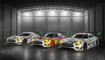 IMSA-2017-Mercedes-AMG-GT3-macht-sein-Debuet