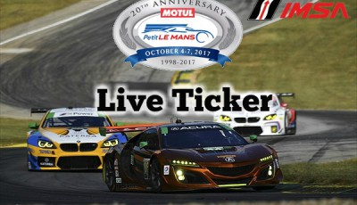 IMSA-2017-Petit-Le-Mans-Live-Ticker