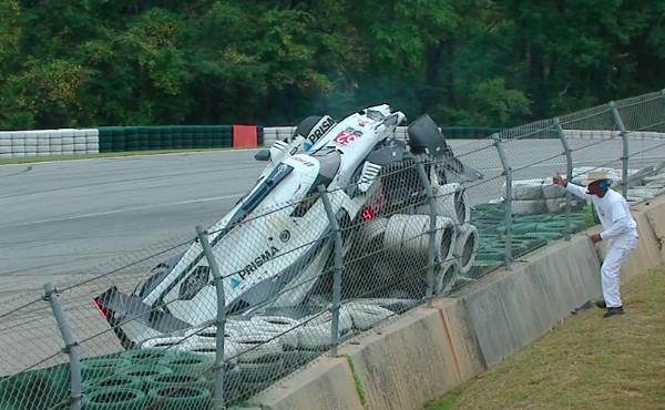IMSA-2017-Petit-Le-Mans-Prototyp-Nr.52-will-hoch-hinaus