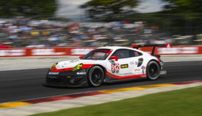 IMSA-2017-Road-America-Porsche-911-RSR-Nr.912