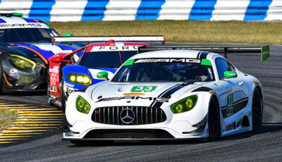 IMSA-2017-Starterliste-ROAR-before-the-Rolex-24