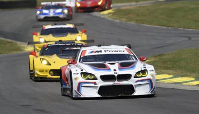 IMSA-2017-VIR-BMW-M6-GTLM-Nr.25