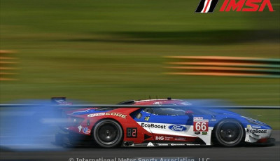 IMSA-2017-VIR-Qualifying-Ford-GT-Nr.66