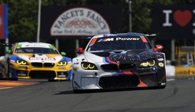 IMSA-2017-Watkins-Glen-BMW-Team-RLL-BMW-M6-GTLM