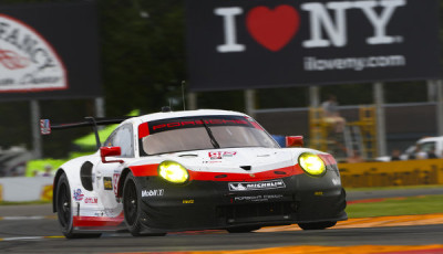 IMSA-2017-Watkins-Glen-Porsche-911-RSR-Nr.912-Vanthoor-Bruni