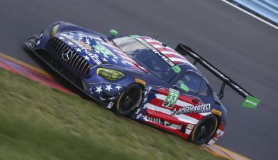 IMSA-2017-Watkins-Glen-Riley-Motorsport-Mercedes-AMG-GT3-Nr.33-Mario-Farnbacher