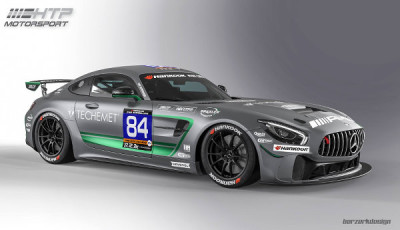 IMSA-2018-HTP-WinWard-Racing-Mercedes-AMG-GT4-Season-Preview