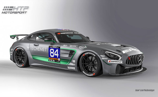 IMSA-2018-HTP-WinWard-Racing-Mercedes-AMG-GT4-Season-Preview