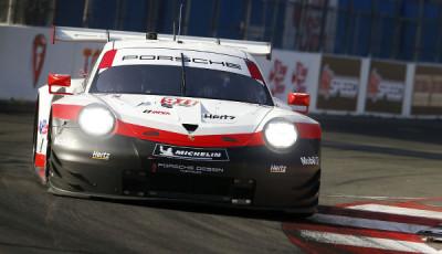 IMSA-2018-Long-Beach-Porsche-911-RSR-Nr.911