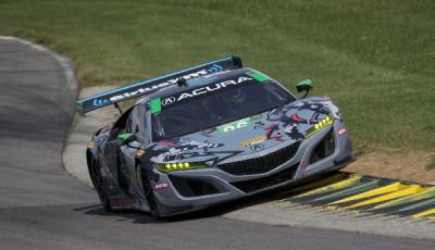 IMSA-2018-Meyer-Shank-Racing-Acura-NSX-GT3