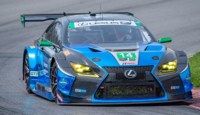 IMSA-2018-Mid-Ohio-3GT-Racing-Lexus-RC-F-GT3-Nr.14