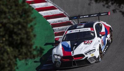 IMSA-2018-Petit-Le-Mans-Preview-BMW-M8-GTE-Nr.25